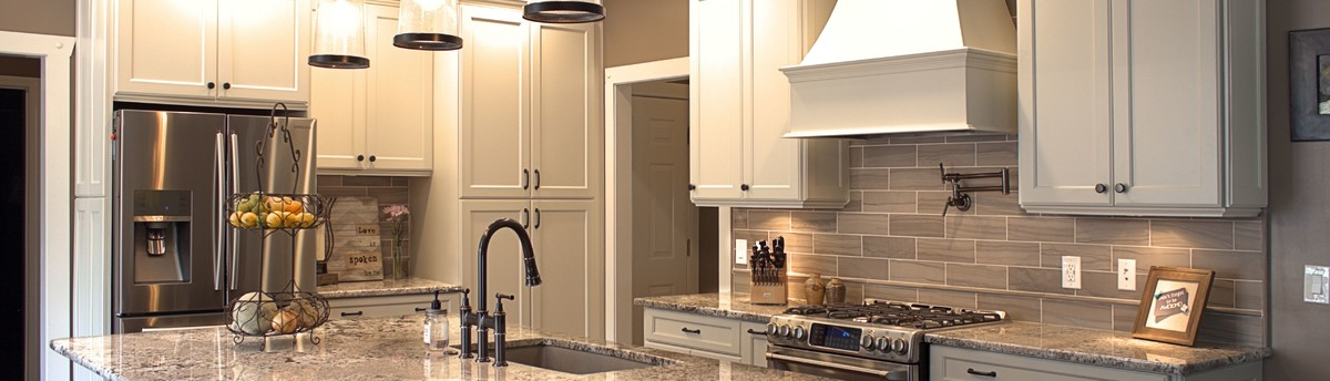 Platinum Kitchens Amp Design Inc Alpharetta Ga Us