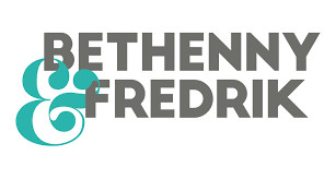 BETHANY&FREDRIK