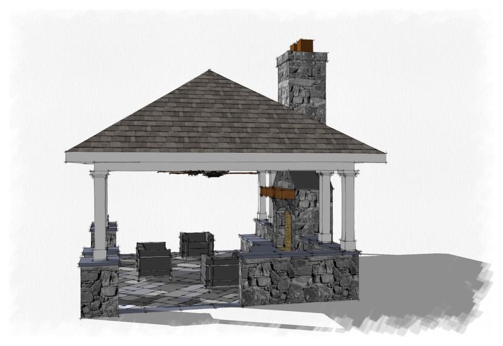Concept Graphics