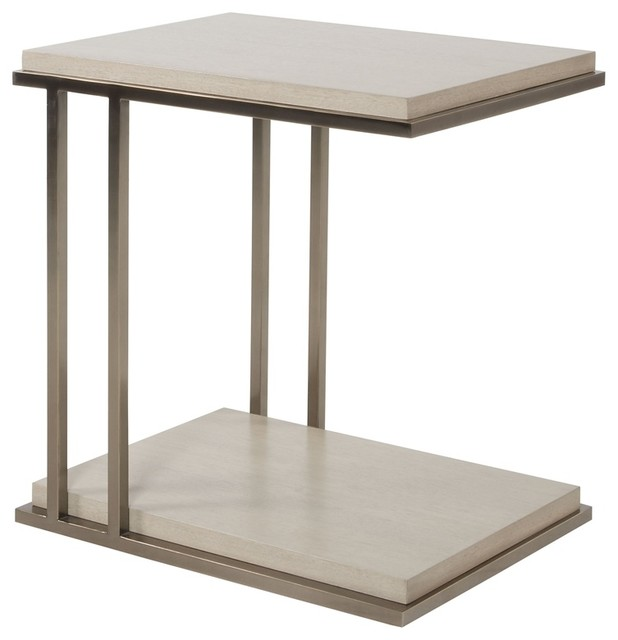 Phipps End Table