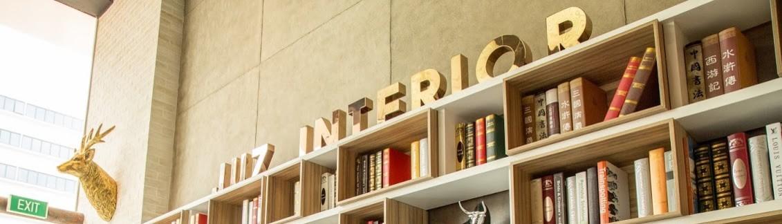 Reviews of Juz Interior Singapore SG 408868