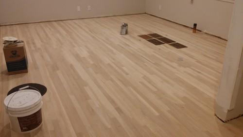 Dark Floor Living Room Furniture Coffee Tables