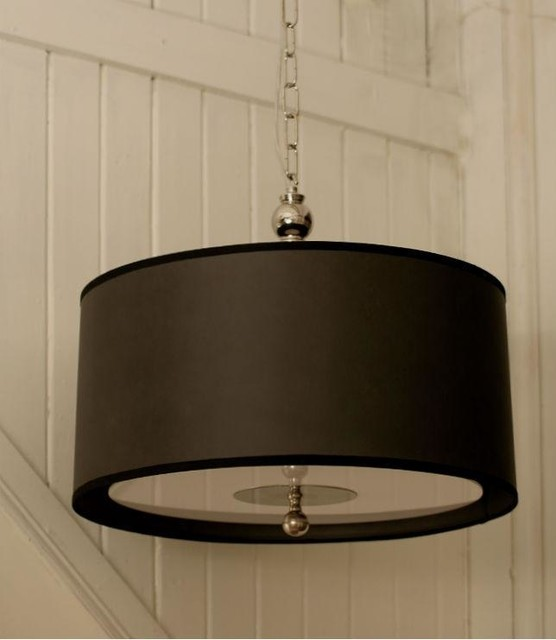 Hamptons Style Lighting Products