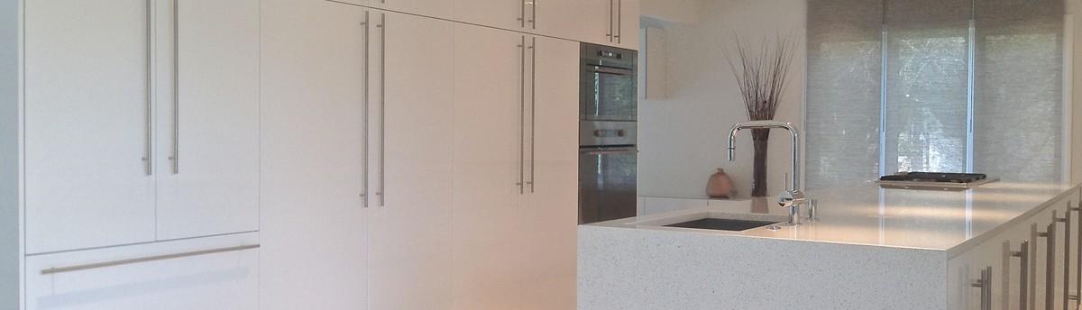 Minimalist Suburban Renovation Impressive Exterior Home Renovation Minimalist