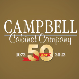 Campbell Kitchen Cabinets New Orleans