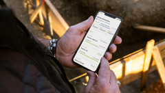 Houzz Launches Houzz Pro Business Software for Renovation Pros