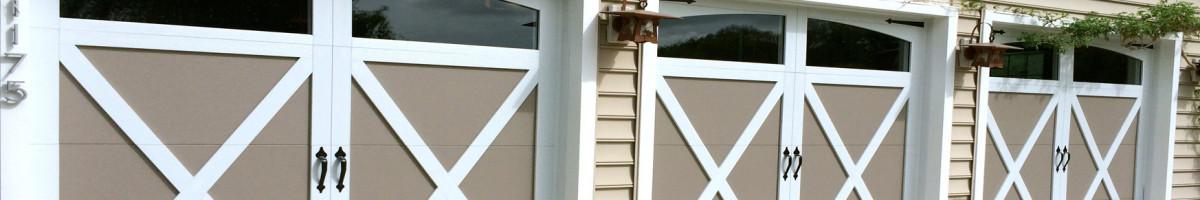 Superieur Plano Overhead Garage Door   Plano, TX, US 75074
