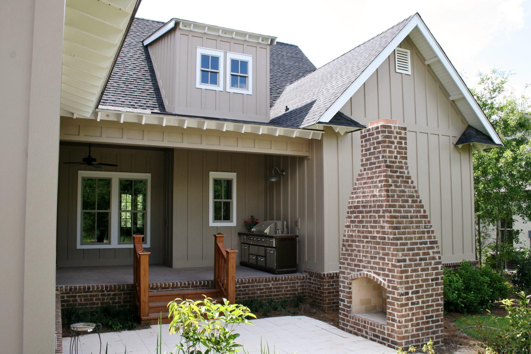Smith Cottage