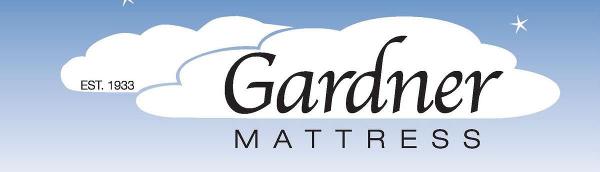 Superbe Gardner Mattress   Salem 01970