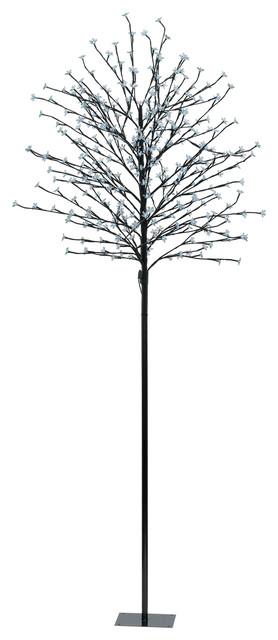 6&x27; Led Tree.