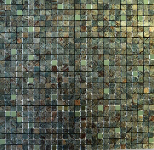 Peel And Stick Bathroom Floor Tiles: FLEXIPIXTILE FLEXIPIXTILE Peel And Stick