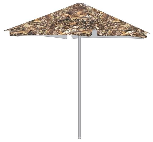 Camoflauge Umbrella Only.