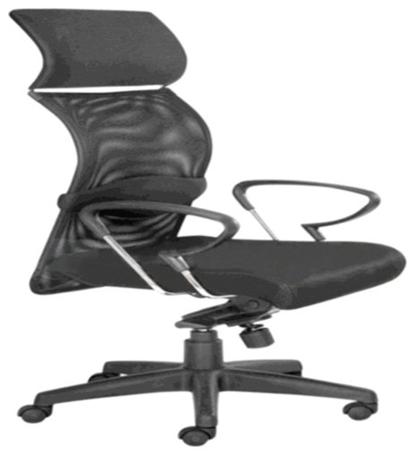eco office chair office chairs by barcelona designs