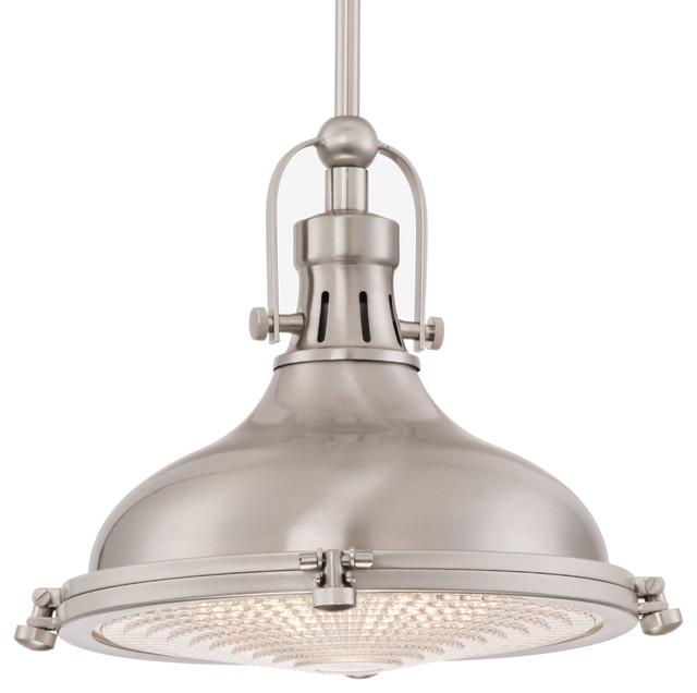 beacon pendant lighting. Kira Home Beacon 11\ Pendant Lighting