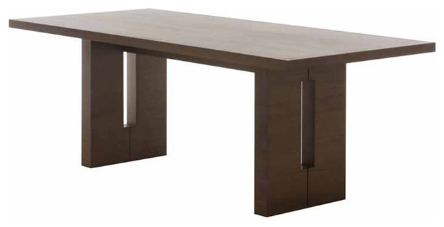 Nico Dining Table Small 2 Colours