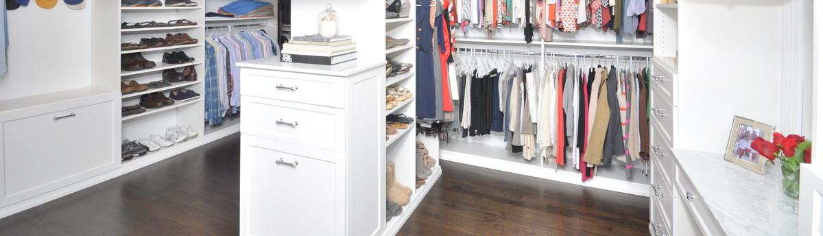 Genial Affordable Closets Plus, LLC   Bangor, PA, US 18013