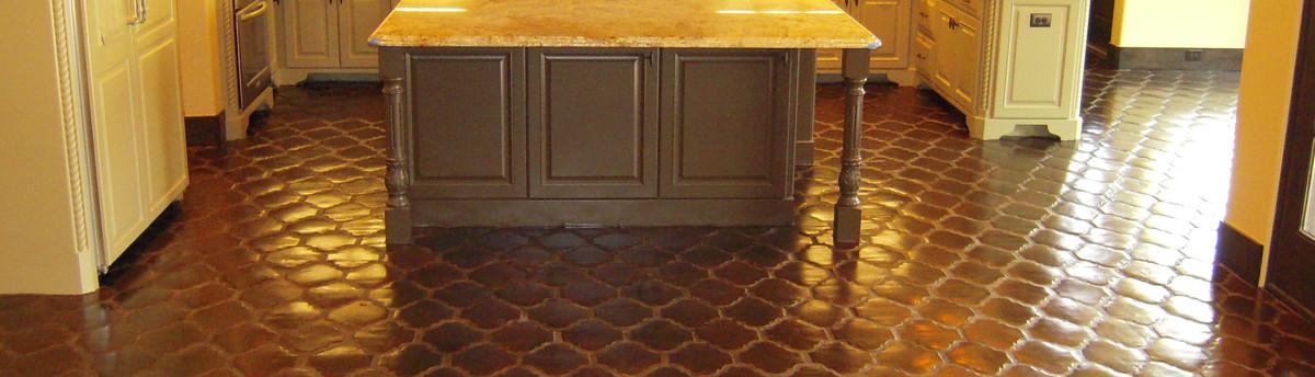 Pyramid Imports Tile Flooring Houston Tx Us 77009