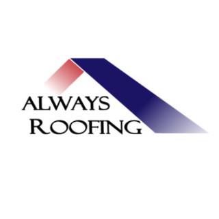 Always Roofing, LLC   Anderson, SC, US 29626