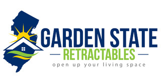 Garden State Retractables Freehold Nj Us 07731