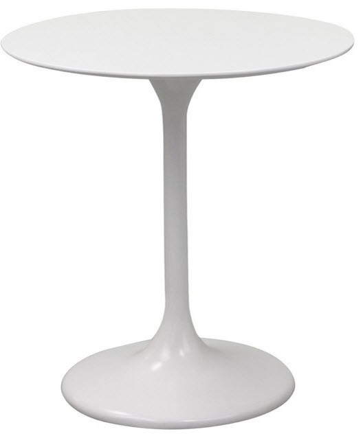 "Ippa 28"" Dining Table."