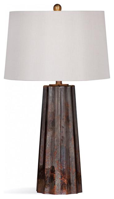 Caleb Table Lamp.