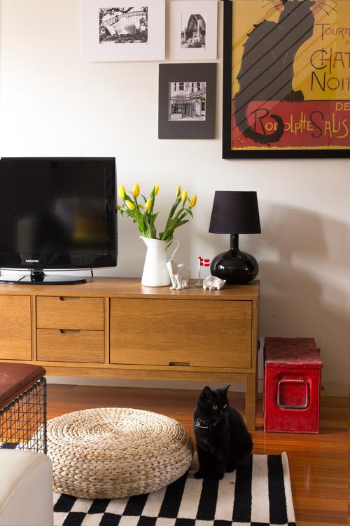 welche zimmerpflanzen sind f r hunde und katzen giftig bild der frau. Black Bedroom Furniture Sets. Home Design Ideas