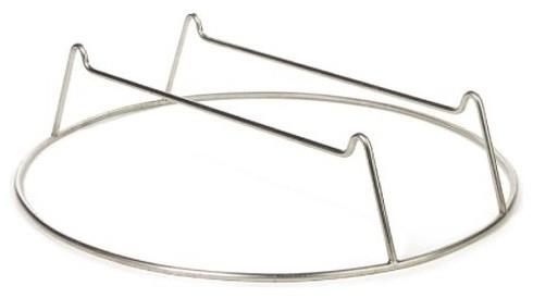 Rib Hanger Kit,hanger, 6 Hooks- 55 Gallon.
