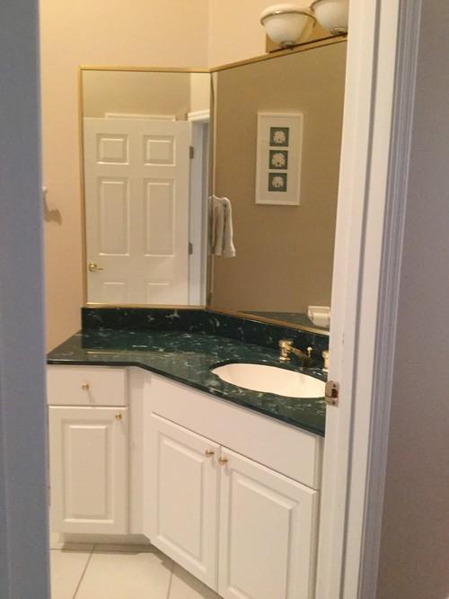 Bathroom Mirror Dimensions bathroom mirror dimensions