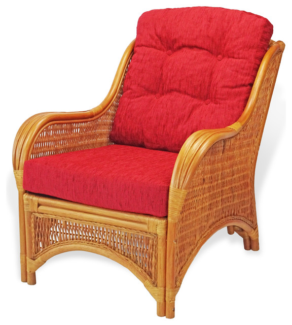 Strange Jam Chair Colonial Burgundy Pabps2019 Chair Design Images Pabps2019Com