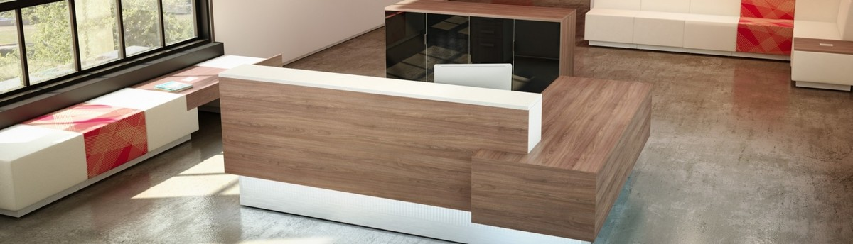 office furniture solutions - pompano beach, fl, us