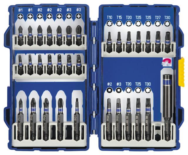 Dremel 110-Piece Super Accessory Kit