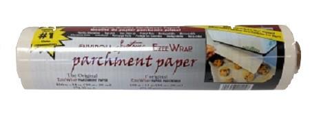 E-Zee Parchment Paper.