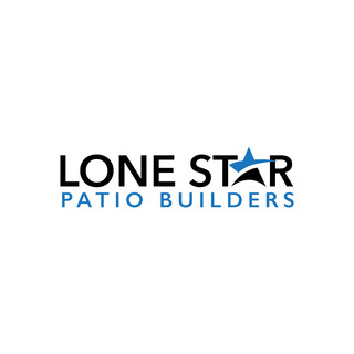 Lone Star Patio Builders, LLC.   Houston, TX, US 77068   Decks, Patios U0026  Outdoor Enclosures | Houzz