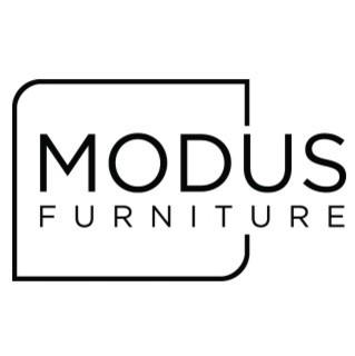 Modus Furniture International Inc | Houzz