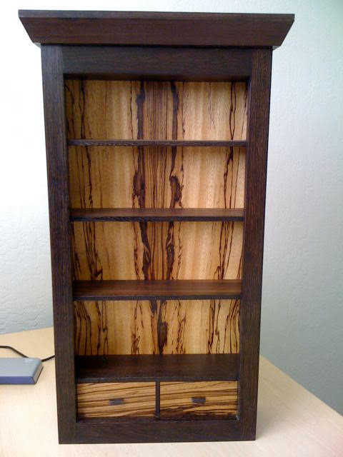 Wooden Imagination pictures