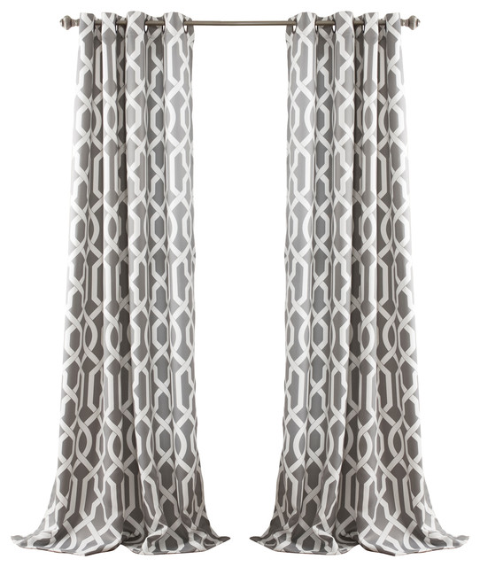 slp amazon trellis curtains com curtain