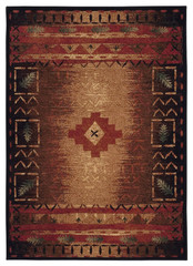 Capel Rugs Houzz