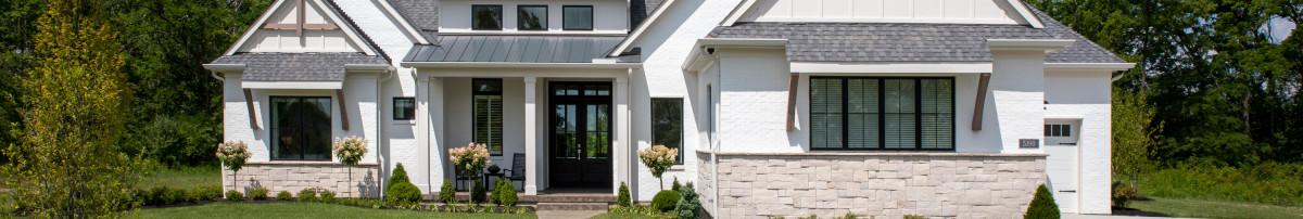 Arthur Rutenberg Homes Cincinnati Oh Liberty Township