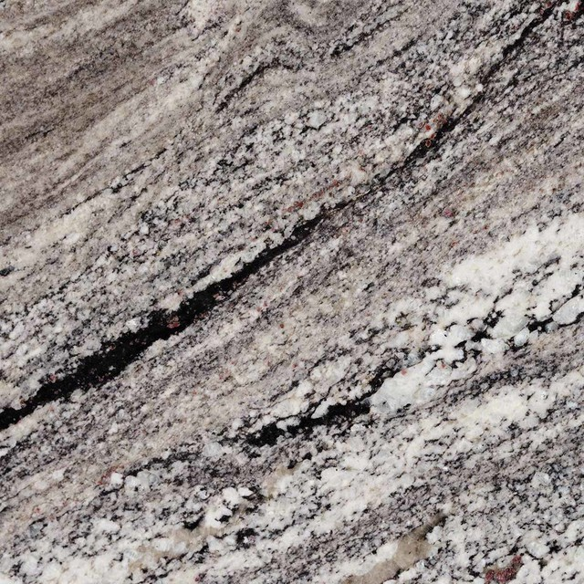Rocky White Granite : Rocky mountain countertop granite slab brazil various