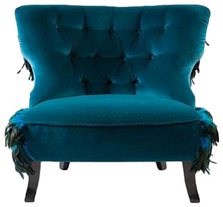 peacock chair armchairs and accent chairs by ecofirstart