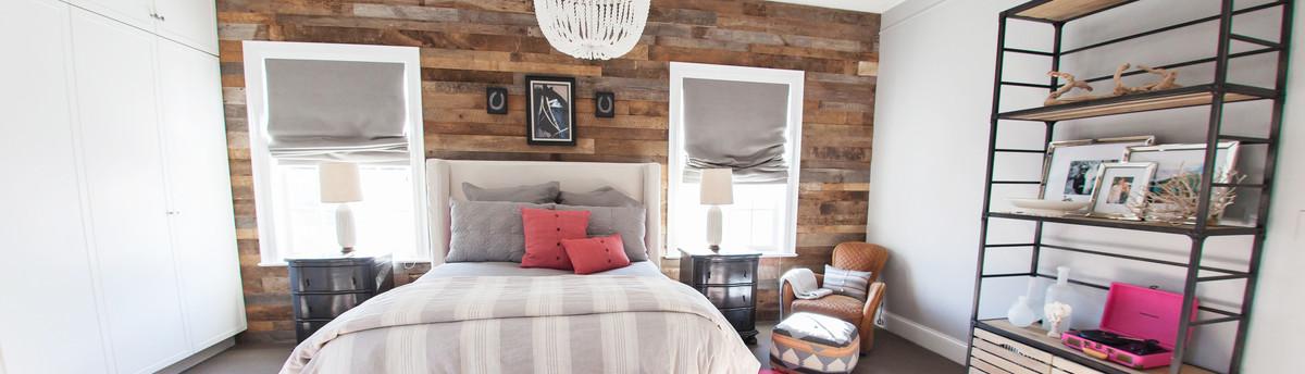 Abode Real Living   Columbus, OH, US 43215   Interior Designers U0026  Decorators | Houzz