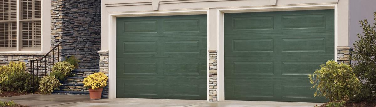 & Toledo Door u0026 Window - Toledo OH US 43606 pezcame.com