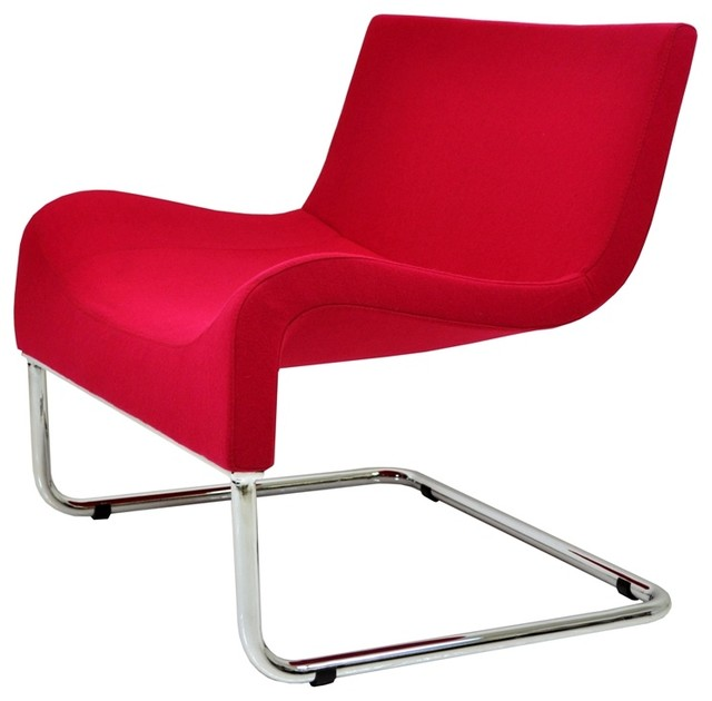 Marmaris Contemporary Chair By SohoConcept Modern Armchairs Accent