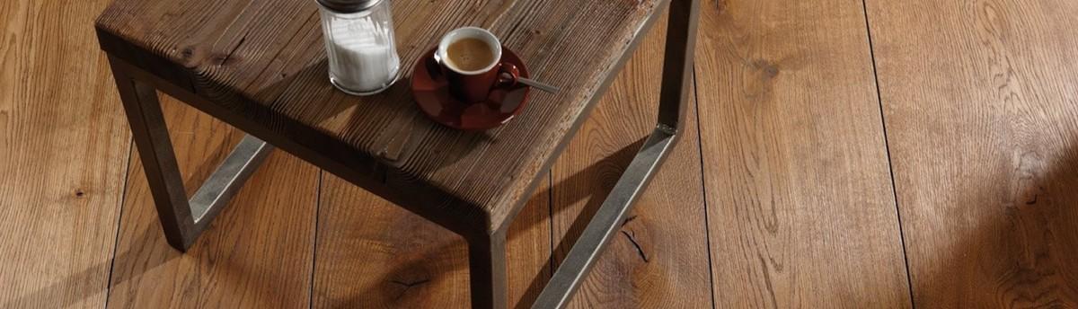 parkett kontor gmbh essen r ttenscheid de 45130. Black Bedroom Furniture Sets. Home Design Ideas
