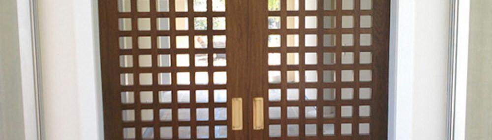 Door Tech Inc   Cotati, CA, US 94931
