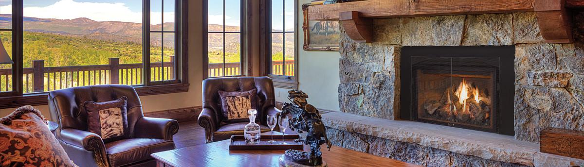 . Fireplace by Design   Omaha  NE  US 68137