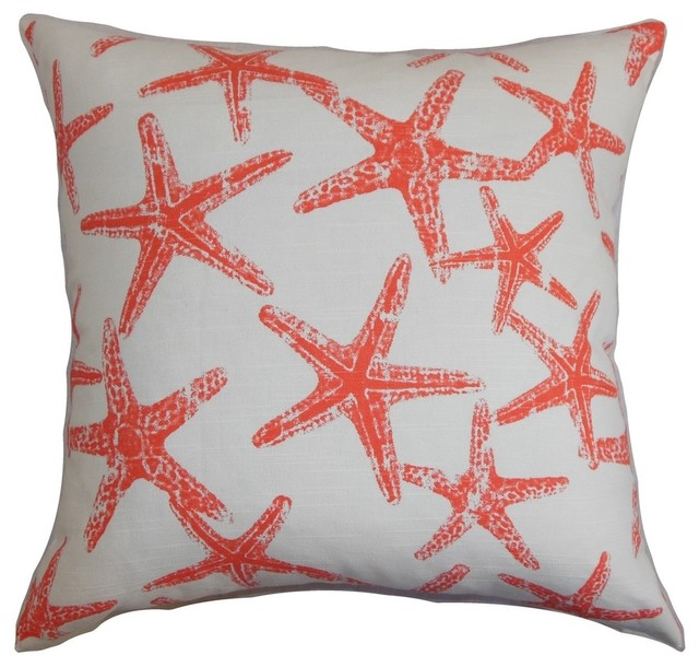 The Pillow Collection 18