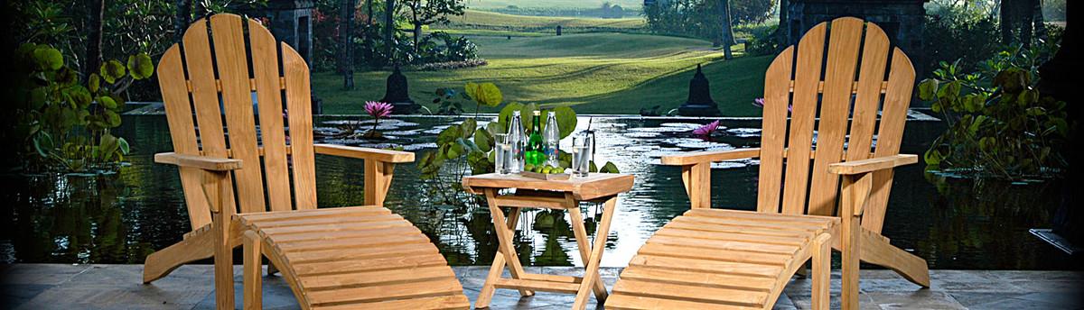 chic teak furniture. wonderful chic in chic teak furniture f