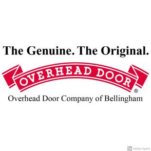 Overhead Door Company Of Bellingham   Bellingham, WA, US 98225