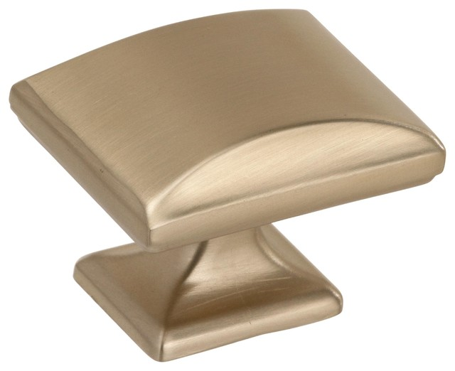 """Hardware 4.5"""" Solid Euro Bar Pull, Oil Rubbed Bronze"""